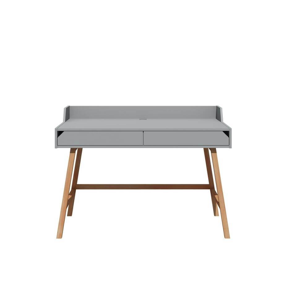 birou minimalist tineret
