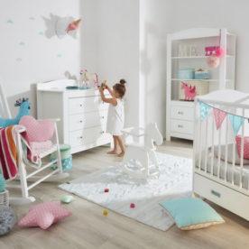 colectie mobila copii
