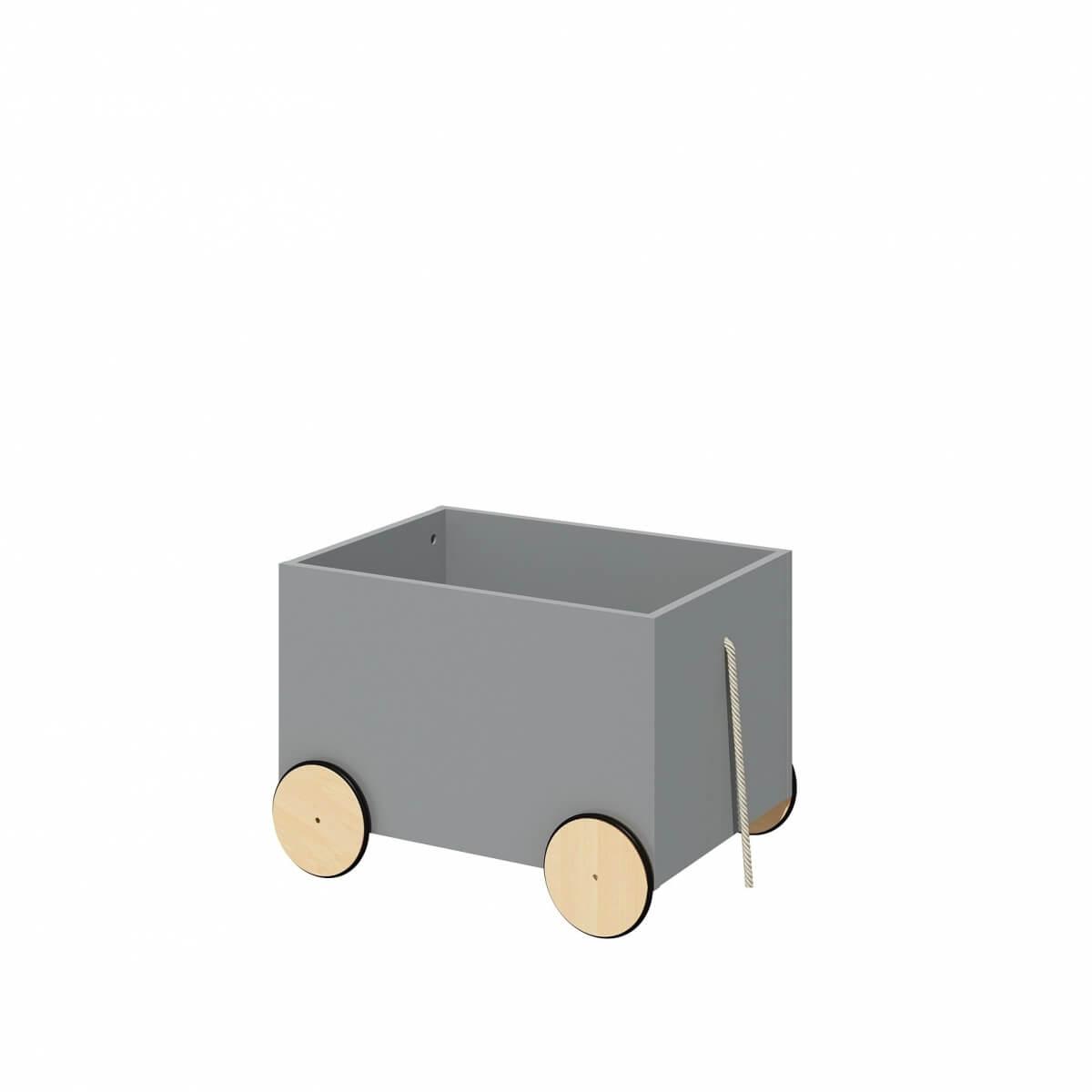 cutie jucarii