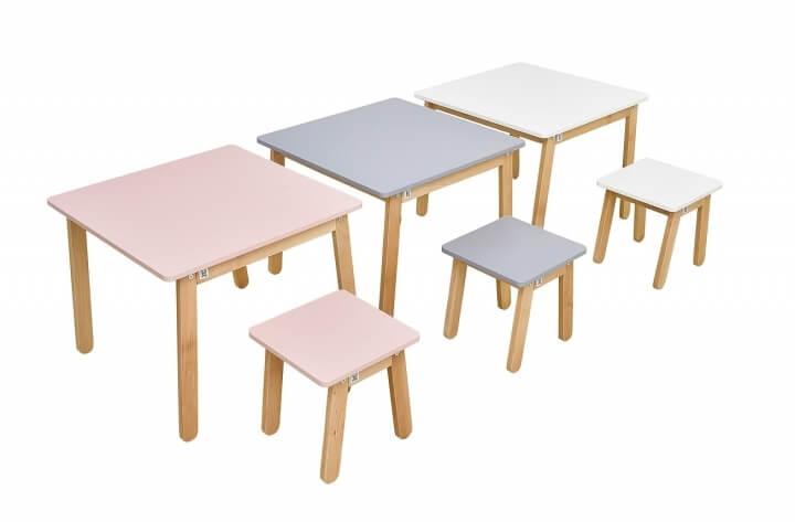 masuta si scaune copii