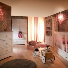 mobila camere bebe