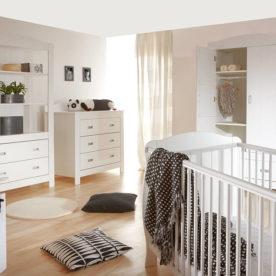 mobila copii bebelusi