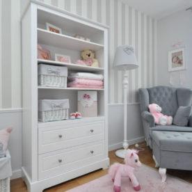 mobilier modern copii