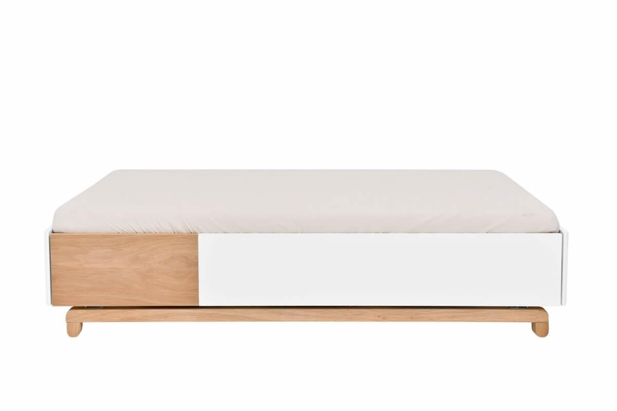 pat copii 140x70