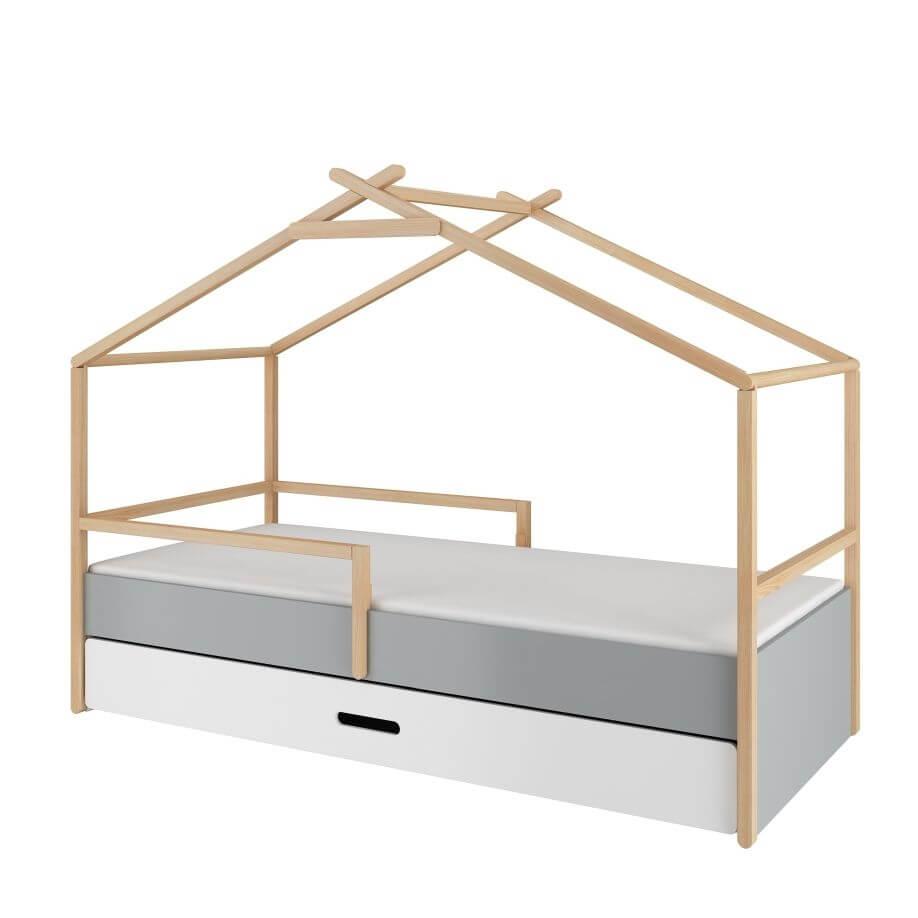 pat forma casa copii