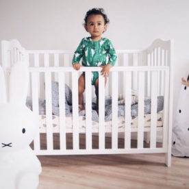 patut alb bebe