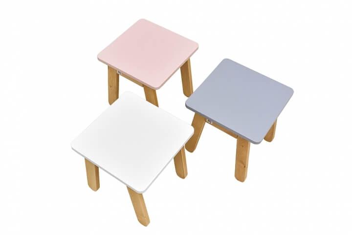 scaune copii