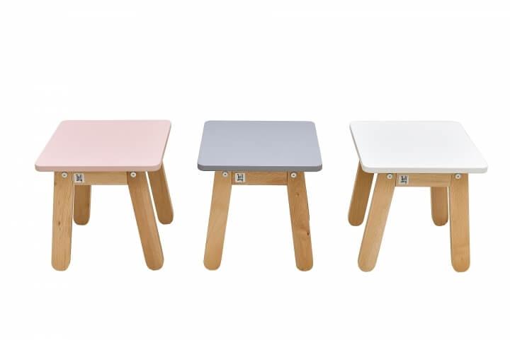 scaune masuta copii